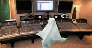 Is it Time to Accept that Ghost Producers are the New Normal? [OP-ED]