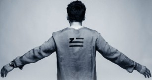 A Deeper Look into the Engima: Charting Zhu's Rise to the Top