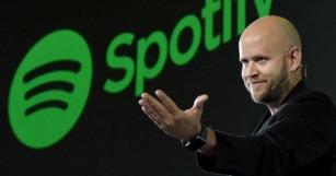 Spotify Has Acquired Blockchain Startup Mediachain