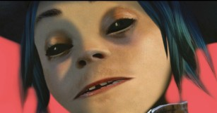 'Humanz' Has Finally Arrived, Demonstrating an Evolved Sound from Gorillaz