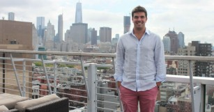 Doomed from the Start: Fyre Festival Organizer Comes Forward With Statement