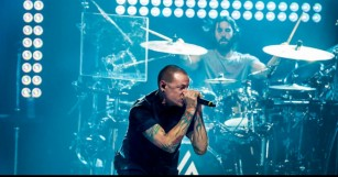 Is the New Linkin Park Record Really That Bad, or Are They Just the New Band 'Everyone Loves to Hate'?  [REVIEW]