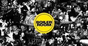 'The People of the Boiler Room' Returns with Seventh Installment [Watch]