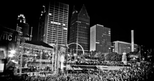 Ain't No Party Like a Detroit Party – a Movement Afterparty Guide