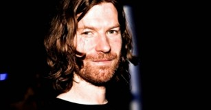 Aphex Twin Keeps the Promise of New Music Going With Strange New Teaser