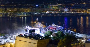 How Has Electronic Music Grown in the Last Few Years? IMS Ibiza Reports