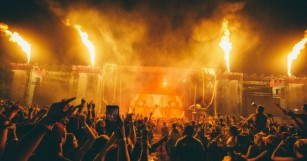 Top 6 Must See Artists at Ever After Music Festival