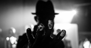 STOP and Jam Out to These Epic Zhu Remixes! [LISTEN]