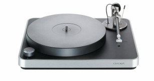 The 8 Best High-End Turntables to Aspire to