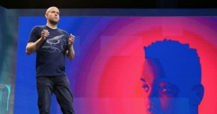 Spotify hopes going public will cement streaming as music's future