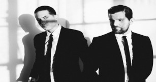 """Dillon Francis' Track """"Say Less"""" with G-Eazy Gets Two Banging Remixes [LISTEN]"""