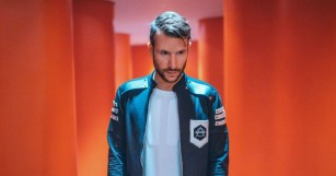 Don Diablo Condemns Ultra Singapore, Cancels All Future Ultra Performances [WATCH]