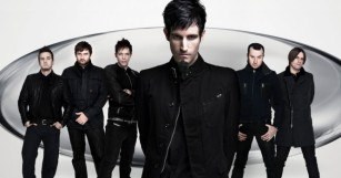 Pendulum LIVE is BACK with 2017 Tour Dates!!