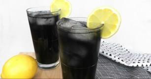 This Lemonade Drink Will Make You Feel 'Industry' AF
