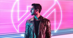 Zedd Announces Fall Tour Dates with the ECHO Tour!