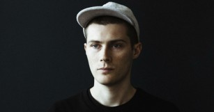 Grammy Award Winning Producer RAC Shares With Us His Lucky 7 Tracks
