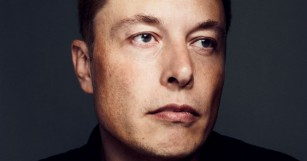 Elon Musk Announces Plans to Release Music Streaming Service
