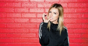 Alison Wonderland Brings back Her Warehouse Raves For A Third Go Around