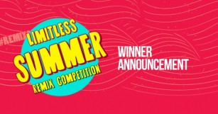 See Which Remix Won The Limitless Summer Remix Competition