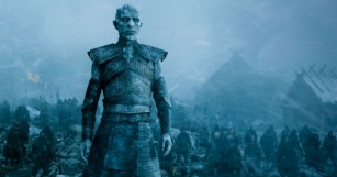 Listen to KSHMR & The Golden Army Slay this Game of Thrones Remix