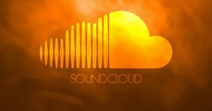 Soundcloud's Potential Failure Is Much Worse Than You Think [INDUSTRY INSIDER]