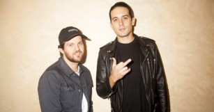 Dillon Francis Releases Music Video for 'Say Less' with G-Eazy [WATCH]