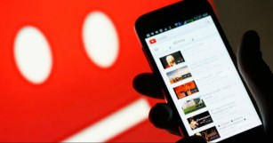Popular Youtube Channel Partners With Geffen Records