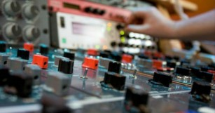 Bang for Your Buck: Landr.com Doubles as Mastering Service and Distributor