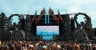 "Illenium Announces Phase 1 Of Awake Tour & Drops Breathtaking Trivecta Remix Of ""Fractures"""