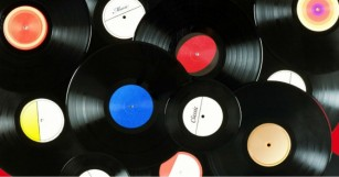 Want to Fight off the Digital Invasion With the Power of Vinyl? Check Out This Game