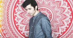 KSHMR Just Announced His Label & Promises A Track A Week From Upcoming EP