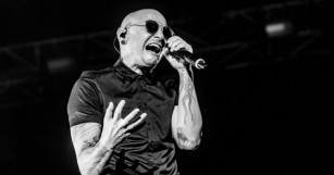 Why the  Loss of Linkin Park's Chester Bennington is Not Just Another Celebrity Passing