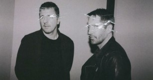 Nine Inch Nails Are Back With A Rip-Roaring EP and It's Spectacular