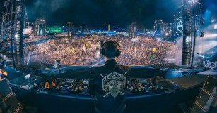"Don Diablo Impresses Once Again with ""Momentum"" [LISTEN]"