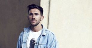 "Hot Since 82's Love for Mexico Goes ""Even Deeper"" in New Documentary [WATCH]"