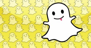 Snapchat's New Feature Will Make Those Concert Stories Easier to Watch