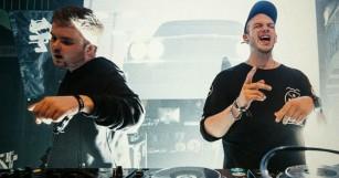 """Dutch Duo Droeloe Release Scorching Track """"SUNBURN"""" on Bitbird [LISTEN]"""