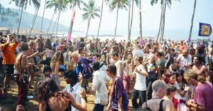 Goan Police Given Orders to Crackdown Heavily on All Late Night Raves and Parties
