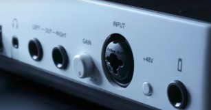 """IK Multimedia Dares to Create a """"One Stop Shop"""" Controller"""