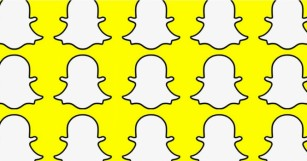 Media Influencers Would Voluntarily Leave Snapchat, New Survey Finds