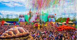 Elrow Denies Allegations of Fan Exposure to Tear Gas-Like Substance at London Event