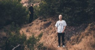 K?d and Medasin Team Up for a New Collab Coming Out Soon