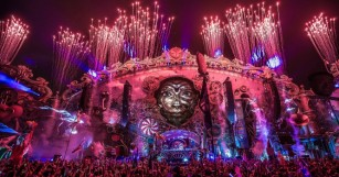 A Potential Return of TomorrowWorld Might be in the Cards per LiveStyle Website Updates