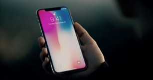 Apple's New Highly Anticipated iPhone X Has Been Announced