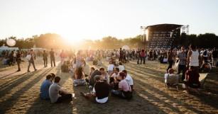 Despite Previous Announcements, Paris' Weather Festival Will Not Happen in 2017