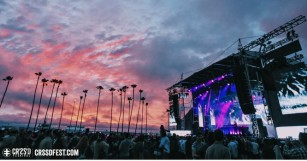 7 Reasons This Festival is One to Get CRSSD off Your Bucketlist