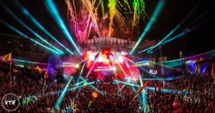 Imagine Festival Announces HUGE Meet & Greets powered by EDM.com