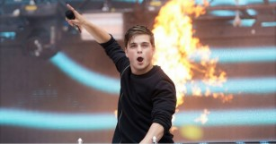 Martin Garrix Triumphs Over Spinnin' Records and Music All Stars in Landmark Lawsuit