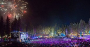SnowGlobe Music Festival Announces Killer Lineup for its 7th Annual NYE Celebration