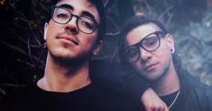 Jas Davis Releases Incredible New Video Featuring Music By Skrillex